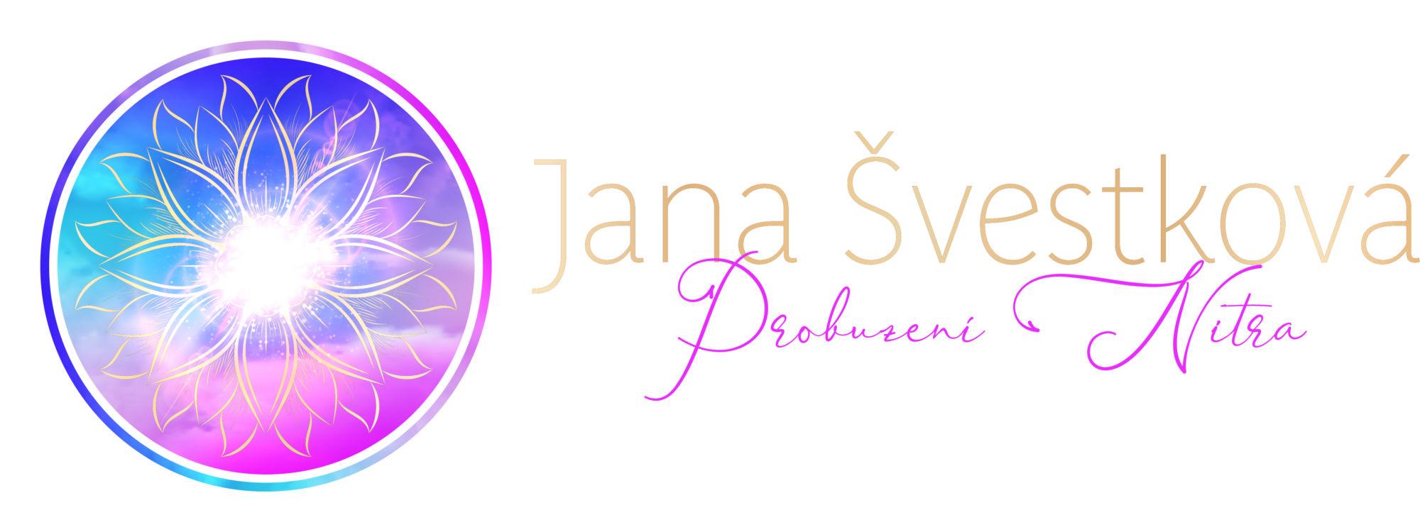 Jana Švestková